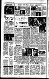 Irish Independent Friday 06 April 1990 Page 8