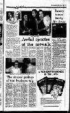 Irish Independent Friday 06 April 1990 Page 9