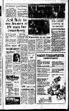 Irish Independent Friday 06 April 1990 Page 11