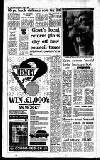 Irish Independent Friday 06 April 1990 Page 12