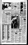 Irish Independent Friday 06 April 1990 Page 15