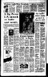 Irish Independent Friday 06 April 1990 Page 24