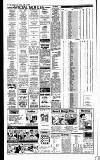Irish Independent Monday 23 April 1990 Page 2