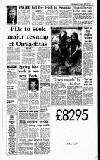 Irish Independent Monday 23 April 1990 Page 3