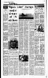 Irish Independent Monday 23 April 1990 Page 4