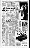Irish Independent Monday 23 April 1990 Page 5
