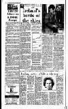 Irish Independent Monday 23 April 1990 Page 6