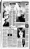 Irish Independent Monday 23 April 1990 Page 7