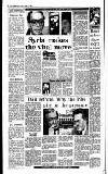 Irish Independent Monday 23 April 1990 Page 8