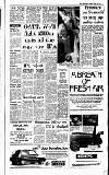 Irish Independent Monday 23 April 1990 Page 9