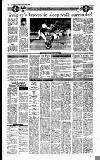Irish Independent Monday 23 April 1990 Page 10