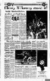 Irish Independent Monday 23 April 1990 Page 11