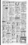 Irish Independent Monday 23 April 1990 Page 14