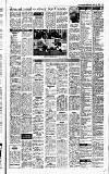 Irish Independent Monday 23 April 1990 Page 15