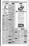 Irish Independent Monday 23 April 1990 Page 16