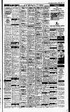 Irish Independent Monday 23 April 1990 Page 17