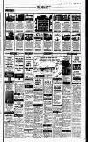 Irish Independent Monday 23 April 1990 Page 19