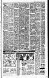 Irish Independent Monday 23 April 1990 Page 21
