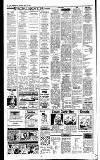 Irish Independent Wednesday 25 April 1990 Page 2