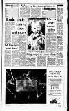Irish Independent Wednesday 25 April 1990 Page 3