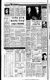 Irish Independent Wednesday 25 April 1990 Page 4