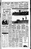 Irish Independent Wednesday 25 April 1990 Page 5