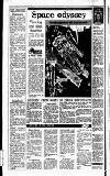 Irish Independent Wednesday 25 April 1990 Page 6