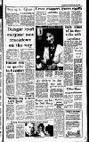 Irish Independent Wednesday 25 April 1990 Page 7