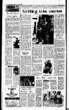 Irish Independent Wednesday 25 April 1990 Page 8