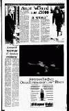 Irish Independent Wednesday 25 April 1990 Page 9