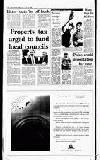 Irish Independent Wednesday 25 April 1990 Page 10