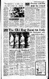 Irish Independent Wednesday 25 April 1990 Page 11