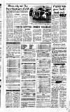 Irish Independent Wednesday 25 April 1990 Page 13
