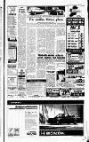 Irish Independent Wednesday 25 April 1990 Page 15