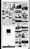 Irish Independent Wednesday 25 April 1990 Page 16