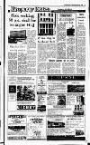 Irish Independent Wednesday 25 April 1990 Page 17