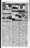 Irish Independent Wednesday 25 April 1990 Page 18