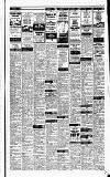 Irish Independent Wednesday 25 April 1990 Page 19