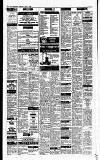 Irish Independent Wednesday 25 April 1990 Page 20