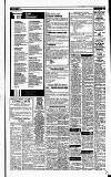 Irish Independent Wednesday 25 April 1990 Page 21