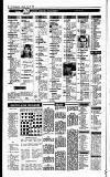 Irish Independent Wednesday 25 April 1990 Page 22