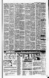Irish Independent Wednesday 25 April 1990 Page 23