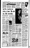 Irish Independent Wednesday 25 April 1990 Page 24