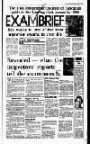 Irish Independent Wednesday 25 April 1990 Page 25