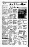 Irish Independent Wednesday 25 April 1990 Page 27