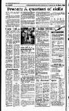 Irish Independent Wednesday 25 April 1990 Page 28