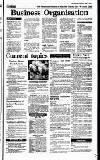 Irish Independent Wednesday 25 April 1990 Page 29