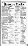 Irish Independent Wednesday 25 April 1990 Page 32
