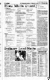 Irish Independent Wednesday 25 April 1990 Page 33