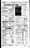 Irish Independent Wednesday 25 April 1990 Page 34
